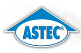 Astec products