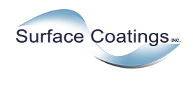 Surface Coatings, Inc.